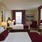 Settles Hotel - Big Spring, TX