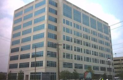 Abx Pharmaceutical Service - Houston, TX