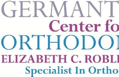 Germantown Center for Orthodontics - Germantown, MD