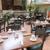 Quality Hotel - Cincinnati Blue Ash