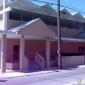 New Mt Zion Missionary Baptist Church Of Tampa Florida Inc - Tampa, FL