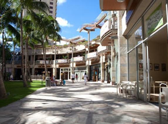 Embassy Suites by Hilton Waikiki Beach Walk - Honolulu, HI