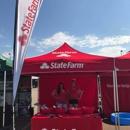Meghan Bowen - State Farm Insurance Agent