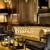 The Blackstone Renaissance Chicago Hotel