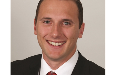 Mike Epping - State Farm Insurance Agent - Charlevoix, MI