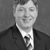 Edward Jones - Financial Advisor: Richard W Sottile