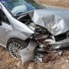 Valley Auto Salvage