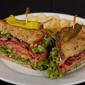 Club Tavern & Grill - Bozeman, MT