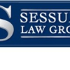 Sessums Law Group PA