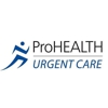 ProHEALTH Urgent Care of Glen Oaks