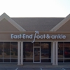 East End Foot & Ankle