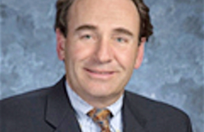 Dr. Robert McLean, MD - New Haven, CT