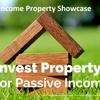 Income Property Showcase