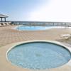 ResortQuest Beach House HOA
