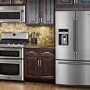 Fort Worth Appliance Pros