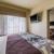 Sleep Inn & Suites Near Seaworld