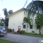 First Ebenezer Missionary Church - Fort Lauderdale, FL