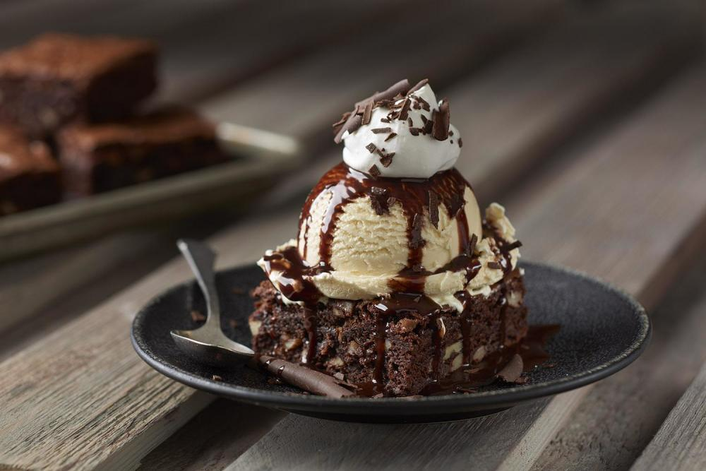 Outback Tupelo Ms >> Outback Steakhouse 1348 N Gloster St Tupelo Ms 38804 Yp Com
