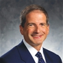 Dr. Christopher J Devine, MD - Cincinnati, OH