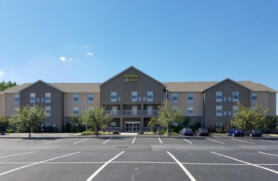 MainStay Suites Grantville - Hershey North - Grantville, PA