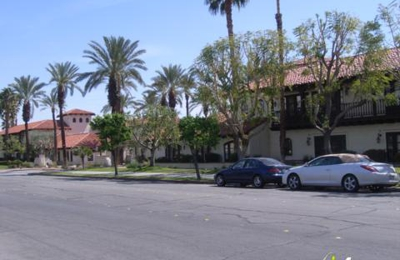 Williams Medical Group - Palm Springs, CA