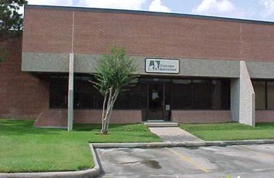 Scott, Teresa A - Houston, TX