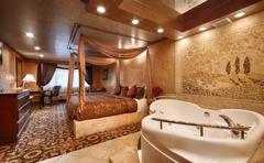 Best Western Plus Regency House Hotel and Suites
