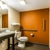 Sleep Inn Medical District