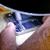 RockIT Repairs - Cell Phones - Computers - Laptops