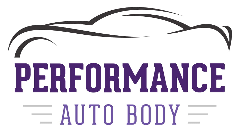 Performance Auto Body >> Performance Auto Body 6348 Us Highway 61 67 Imperial Mo 63052 Yp Com