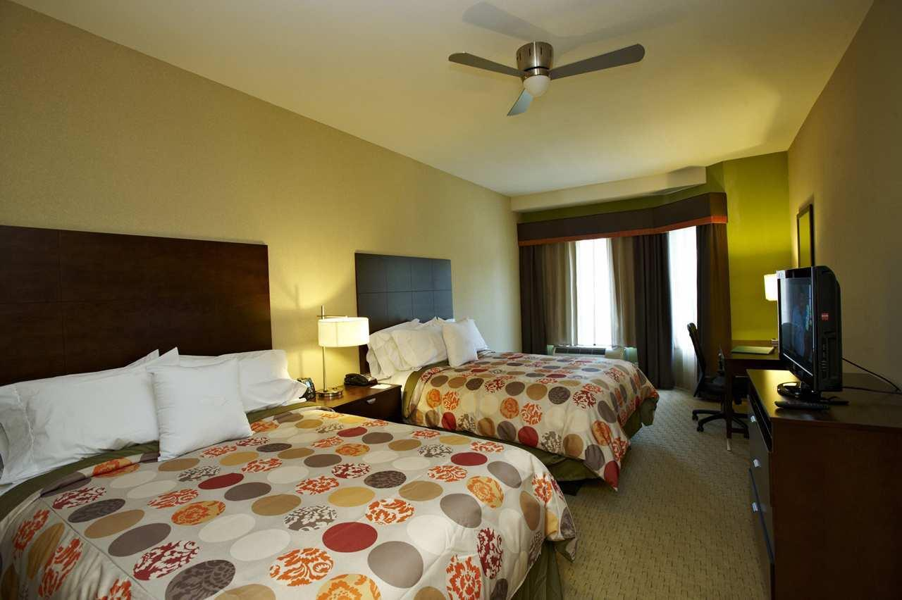 Homewood Suites by Hilton Birmingham-SW-Riverchase-Galleria 121 ...