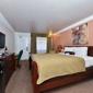 Americas Best Value Inn & Suites - San Francisco Airport - South San Francisco, CA
