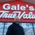 Gales True Value