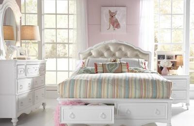 Star Furniture Sugar Land Tx