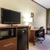 Comfort Inn& Suites