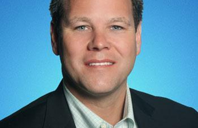 Allstate Insurance Agent: David Jones - Meadville, PA