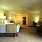 Extended Stay America New Orleans - Kenner - Kenner, LA