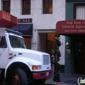 Consulate General Of Barbados - San Francisco, CA