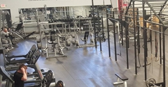 Erie Fitness Academy - Erie, PA