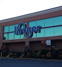 Kroger - Atlanta, GA