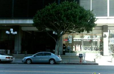 Renosys USA Inc - Los Angeles, CA