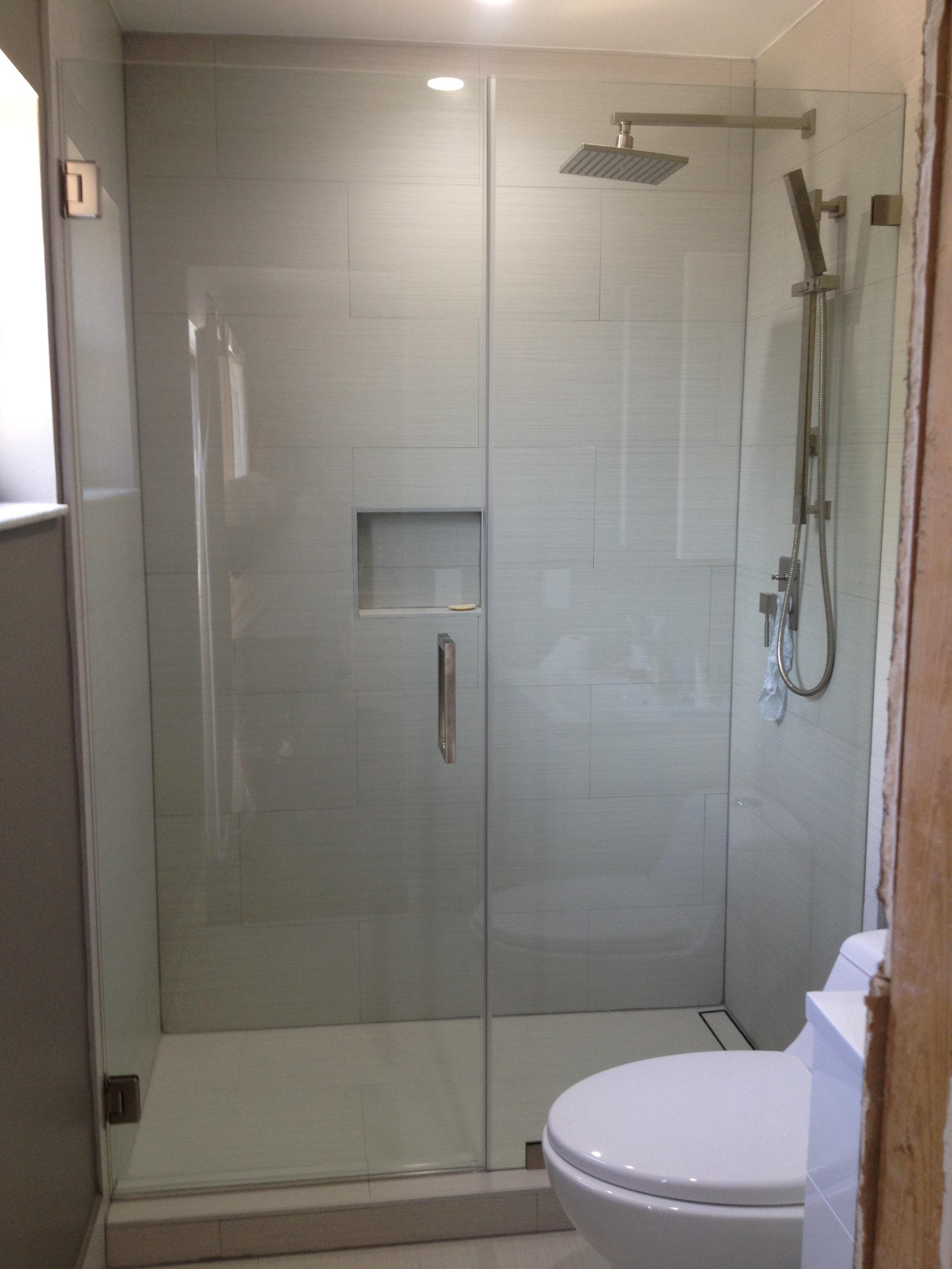 Elegant Shower Doors 343b Main St Hackensack Nj 07601 Yp