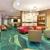 SpringHill Suites by Marriott Nashville MetroCenter