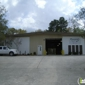 Possums Landscape And Pest Control North - North Charleston, SC