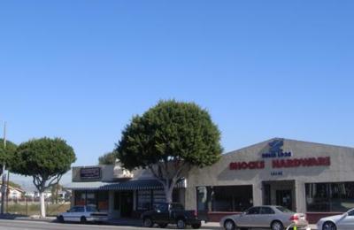 South Bay Music Co - Torrance, CA
