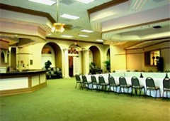 Magnuson Grand Hotel & Conference Center - Hammond, LA
