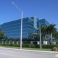 McConnaughhay Coonrod, Pope, Weaver & Stern, P.A. - Fort Lauderdale, FL