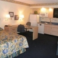 Suburban Extended Stay - Evansville, IN