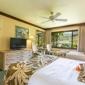 Kauai Inn - Lihue, HI