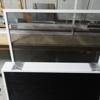 Marvin's Custom Shower Enclosures and Window Screens, LLC